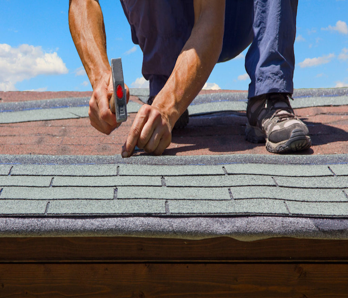 roofing-services-florida